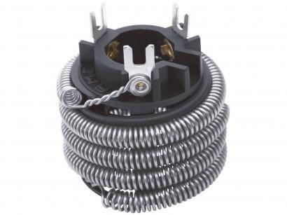 Resistência para Ducha e Torneira Elétrica - 3 Temperaturas 016.0432.1 5200W Fame