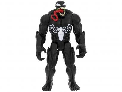 Boneco Marvel Spider-Man Maximum Venom - Hasbro