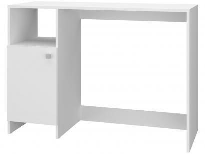 Escrivaninha 1 Porta BRV Móveis - BC 63-06