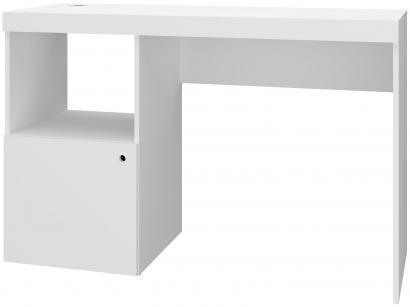 Escrivaninha 1 Porta BRV Móveis - BC 83-06