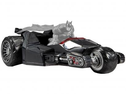 Miniatura de Carro DC The Bat Raptor Fun