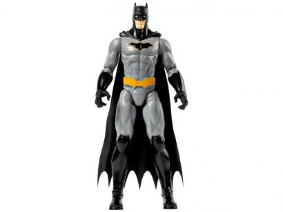 Boneco Batman DC - Sunny Brinquedos
