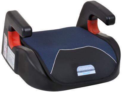 Base de Cadeirinha para Auto Burigotto Protege - 15kg a 36kg