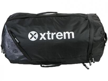 Bolsa Esportiva de Mão Merapi Xtrem - 5L