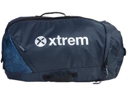 Bolsa Esportiva de Mão e Ombro Merapi - Xtrem 5L