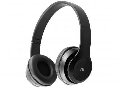 Headset Bluetooth Newlink - Essence