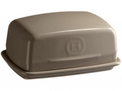 Manteigueira Cerâmica Emile Henry Retangular - 33802002