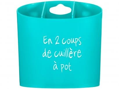 Porta Utensílios Plástico Le Petite - 37501005