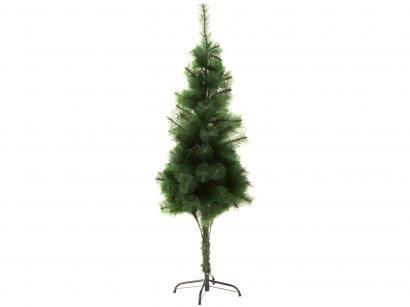 Árvore de Natal 150cm Verde 138 Galhos - Casambiente NATAL014