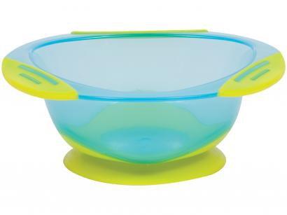 Prato Infantil Buba - Bowl