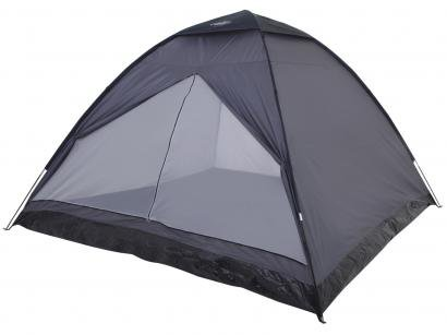 Barraca de Camping Echolife Iglu para 6 Pessoas - Weekend
