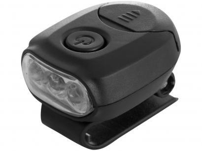 Lanterna de Boné LED Echolife Alcance 20m - Hatilight