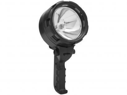 Lanterna Tocha Echolife Alcance 200m - Spot Light Slim