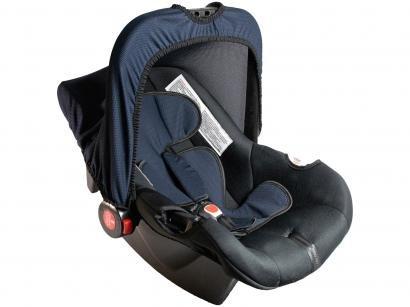 Bebê Conforto Styll Baby Reclinável 1 Posição - DRC-29.206-64 0 a 13kg