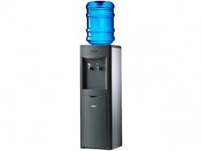 Bebedouro de Água de Coluna Compressor IBBL - GFN 2000