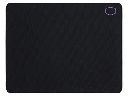 Mouse Pad Gamer Cooler Master MP510 - MPA-MP510-M