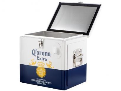 Cooler Térmico Corona 15L