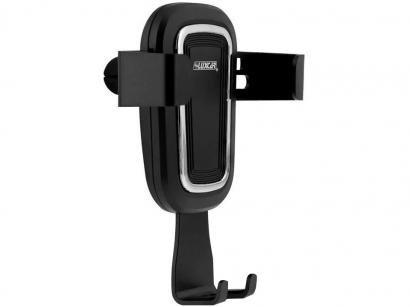 Suporte Veicular para Celular Luxcar 9258