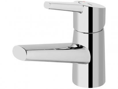 Misturador para Banheiro Monocomando Docol de Mesa - Nexus ColdStart