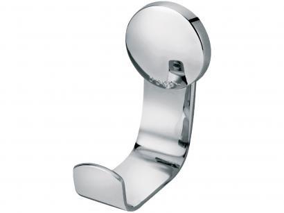Cabide para Banheiro Malta 00434906 - Docol
