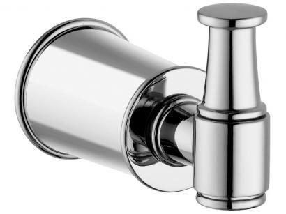 Cabide para Banheiro Arabella 00536906 - Docol