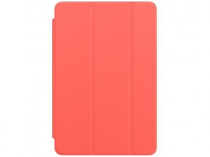 Smart Cover iPad Mini Rosa Cítrico Apple - Original