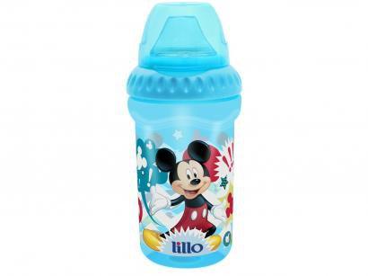 Copo Transição 330ml Lillo Mickey Disney