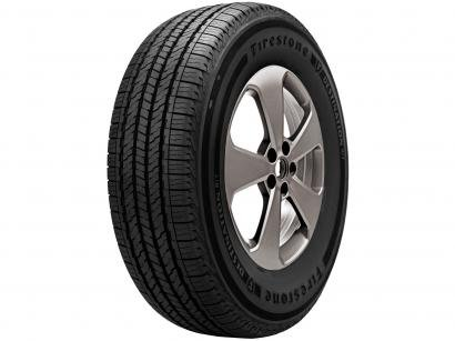 "Pneu Aro 15"" Firestone 255/75R15 110S - Destination H/T"