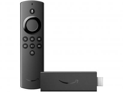 Fire TV Stick Lite Amazon Full HD