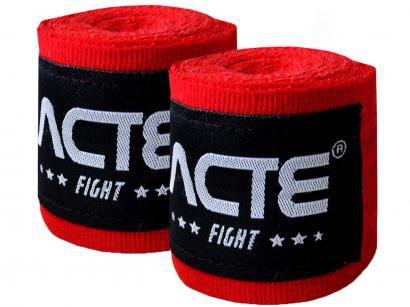 Bandagem Acte Sports P8-V - 3,5m