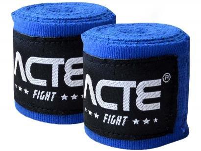 Bandagem Acte Sports P8-A - 3,5m