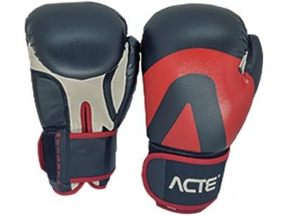 Luva de Boxe/Muay Thai Acte Sports P12-12 - 12oz