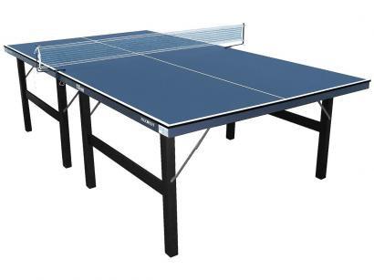 Mesa de Ping Pong Dobrável 18mm Procópio 013518