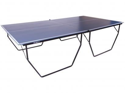 Mesa de Ping Pong Dobrável 15mm - Procópio 61