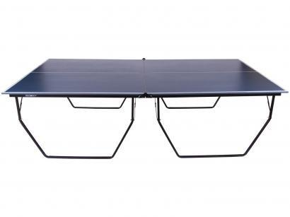 Mesa de Ping Pong Dobrável 15mm - Procópio 10615