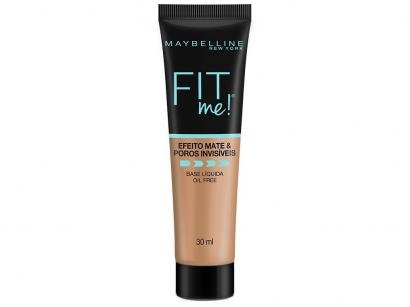Base Maybelline Fit Me Líquida N230 30ml