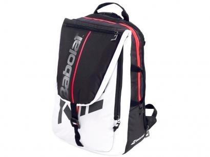 Mochila para Raquete de Tênis Babolat - Pure Strike