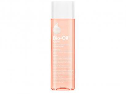 Blush compacto Essence The Blush