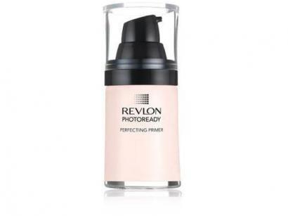 Photoready Perfecting Primer Revlon - Primer