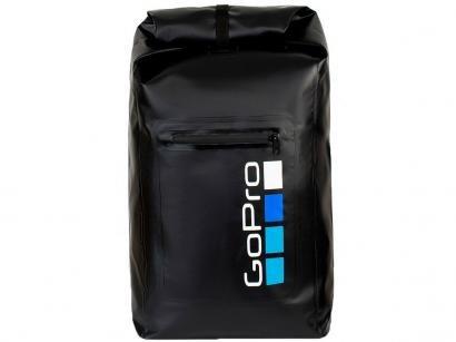 Bolsa Impermeável para GoPro Dry Bag 30L Original
