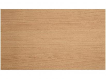 Adesivo de Parede PVC Madeira Adesif Textura Faia - 200x45cm