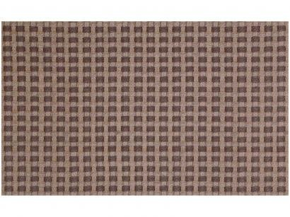 Adesivo de Parede Juta PVC Adesif Textura 200x45cm