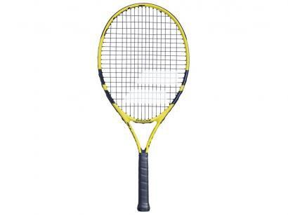 Raquete de Tênis Babolat Nadal JR 23 Infantil