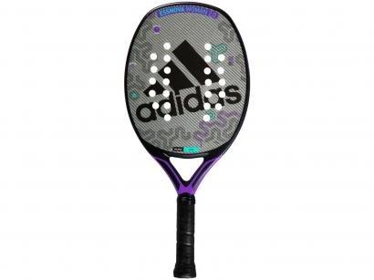 Raquete de Tênis Adidas Essnova Woman 2.0