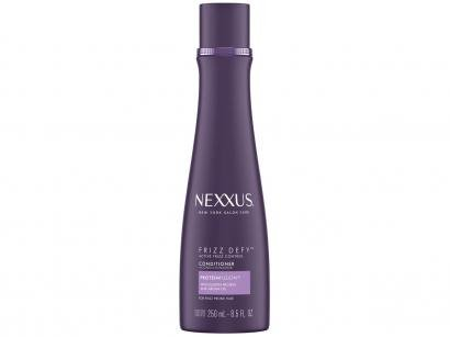 Condicionador Nexxus Frizz Defy 250ml