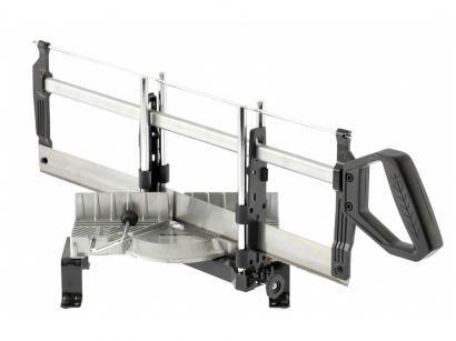 Serra Meia Esquadria Manual MTX 420mm 227329