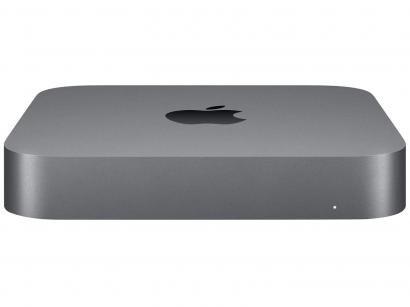 Mac Mini Apple Intel Core i5 8GB RAM 512GB SSD