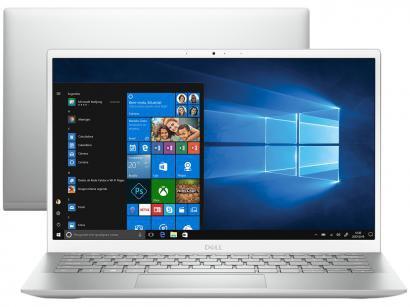 "Notebook Dell Inspiron 13 5000 210-AYWY - Intel Core i5 8GB 512GB SSD Optane 32GB 13,3"""