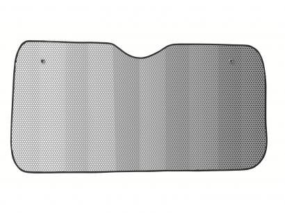 Protetor Solar para Carro Frontal com Ventosa - Tramontina 43785001