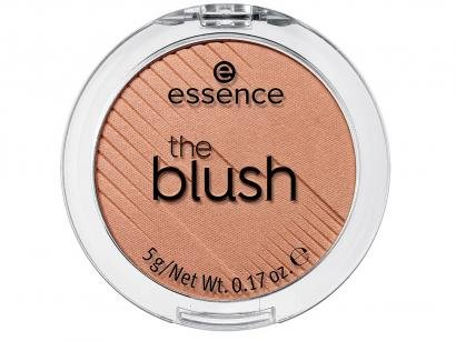 Blush compacto Essence The Blush - 10